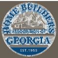 Home Builders Association of Georgia